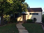 1502 Brock St, Saint Louis, MO