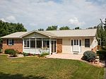 10575 Jacksons Way, Port Republic, VA