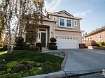 2617 Slate Pl, Thousand Oaks, CA