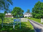 1007 Intervale Rd, New Gloucester, ME