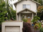 814 NE 66th St, Seattle, WA