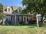 20 Tanglewood Rd, Baltimore, MD