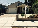248 Hillview Ave, Redwood City, CA