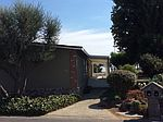 145 Oxbow Marina Dr, Isleton, CA