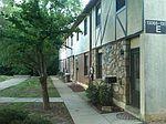 13072 Townsend Rd, Philadelphia, PA