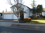 19343 Carmelita Dr, Oregon City, OR