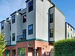 1135 25th Ave, Seattle, WA