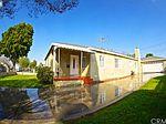 14822 Longworth Ave, Norwalk, CA