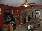 8118 S Sorgham St, Daleville, IN