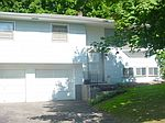 7 Sterley Ave , Saugerties, NY 12477