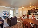 130 S Dixie Way, South Bend, IN