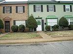 3257 Hunters Mill Dr # 3257, Richmond, VA