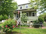 5602 Hamlet Ave, Baltimore, MD