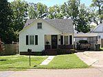307 E Pleasant Ave, Covington, TN