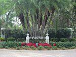 5 Castle Hill Way, Stuart, FL
