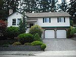 2505 130th Ave SE # HOUSE, Bellevue, WA