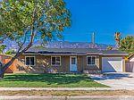 1512 Windsor St, San Bernardino, CA
