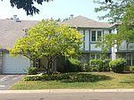 1440 Clairmont Ct # 0, Vernon Hills, IL