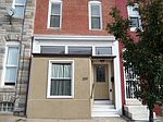 109 N Patterson Park Ave, Baltimore, MD