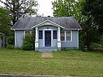 1204 5th St, Radford, VA