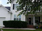 119 Rosewood Cir, Warrenville, SC