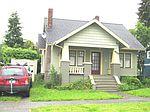 632 NW 51st St, Seattle, WA