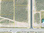 Corner Lot On Sandifur Parkway And Rd 90, Pasco, WA