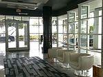 1401 Brickell Bay Dr, Miami, FL