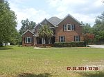 63 Oak Grove Rd, Williston, SC