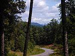 1411 High Trails Dr, Nebo, NC