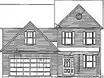 15 Fleetwood Ct LOT 427, Lillington, NC