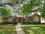14910 Lakeview Dr, Jersey Village, TX