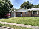 4025 Sherry Ln, Waco, TX