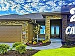 78B- New Home Special Discount, Wesley Chapel, FL