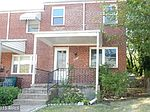 1817 Swansea Rd, Baltimore, MD
