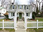 31 Whitewood Ave, New Rochelle, NY