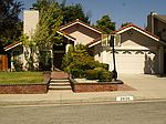 2836 Broken Oak Ct, San Jose, CA