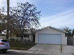 5375 Argyle St, Las Vegas, NV