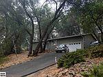 1164 Shaws Flat Rd, Sonora, CA