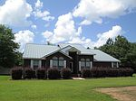 105 Mergenschroer Dr, Lucedale, MS