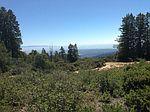 1061 Summit Rd , Corralitos, CA 95076