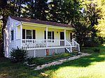 9809 Laurandrew Ct, Henrico, VA