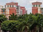 4251 Salzedo St, Coral Gables, FL