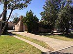 8564 Kempster Ave, Fontana, CA
