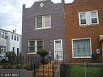 617 19th St NE, Washington, DC