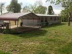 1013 Old Bethel Church Rd, Water Valley, KY