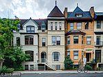 1756 Corcoran St NW APT 1A, Washington, DC