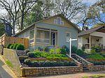 847 Virgil St NE, Atlanta, GA