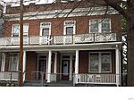 1420 Oakwood Ave, Richmond, VA