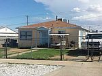 3824 Mcconnell Ave, El Paso, TX